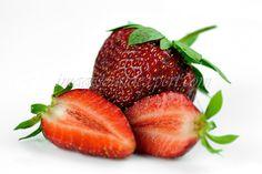 Produktfoto, Erdbeeren, capsune. fotografie de produs, Work Meals, Food Photography, Strawberry, Fruit, Pictures, Strawberries, Strawberry Fruit, Strawberry Plant