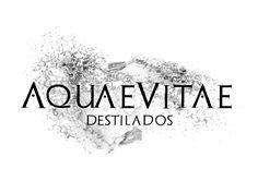 Aquaevitae | Destilados