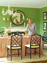 dining room colors - Google Search
