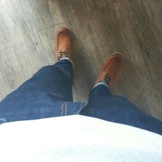 Nudie Jeans Organic cotton, Wolverine work boots