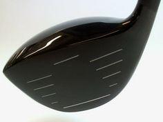 ADAMS Golf Speedline 9088 UL Draw driver