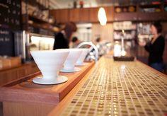 Wellington's Coffee Culture, Flight Coffee Hangar, Customs Brew Bar, Red Rabbit Coffee Co.