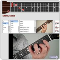 Resource Center- Learn to play guitar online! DangerousGuitar.com