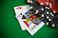 Read this if you want to learn tips on how to win blackjack online. You'll learn the benefits of playing blackjack at online casinos and tips on how to win online. There are several ways to win blackjack on the internet. Win Online, Play Online, Online Casino, Online Games, All Games, Games To Play, Play Money, Big Money, Vegas Slots