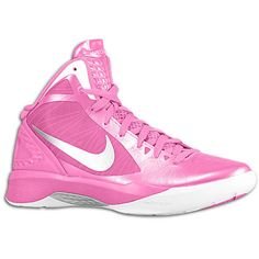 64fe6220d1ba Customized Nike Hyperdunks. Kelechi Oparanozie · Hyperdunks ·  HYPERDUNKS lt 3 Basketball Jersey