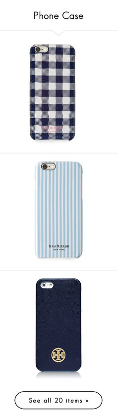 """""""Phone Case"""" by poshandy ❤ liked on Polyvore"""