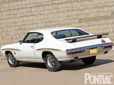 64 best pontiac gto judge images rolling carts 1969 gto american rh pinterest com