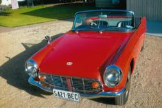 Honda S600 CLASSIC 48-86 Cars for sale in Australia - JUST CARS Cars For Sale, Convertible, Honda, Classic Cars, How To Find Out, Engineering, Vehicles, Vans, Australia