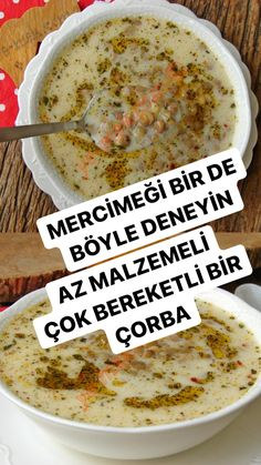 Learn Turkish, Food And Drink, Favorite Recipes, Cooking, Iftar, Cheese, Amigurumi, Recipe, Turkish Recipes