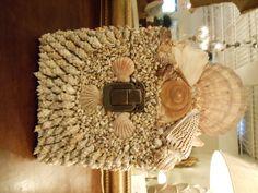 shell box accessory piece