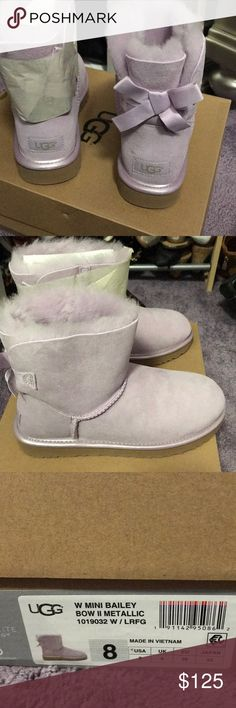 e1a85dd1cae 19 Best purple uggs images in 2014 | Uggs, Boots, UGG Boots