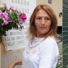 """Offerte di lavoro Palermo  Nel venticinquesimo anniversario dell'omicidio parla la figlia di Libero Grassi  #annuncio #pagato #jobs #Italia #Sicilia Alice Grassi: """"Arrabbiata con questa città che non sa ricordare"""""""