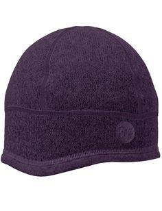 Shop Hats Thermal Pro Hats Plum at the official Buff® USA store. Free shipping on orders over $50.