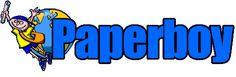 Paperboy Online Newspaper Directory Everything you wanted to know about British newspapers