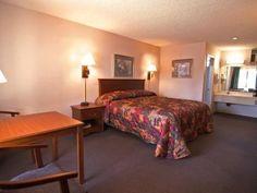Best Western La Posada Motel Fillmore (CA), United States