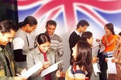 In a bid that's likely to woo Indian students who wish to study in UK universities, the liberal democrat business secretary has announced that Indian students will be granted scholarships to pursue higher education at British universities.