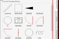 BLOCK how to create the block in AutoCAD | how to use the created block | with example and defination | learn about AutoCAD Basic tutorials 2020 by adil inamdar
