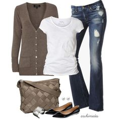 Whats in your closet! Accessorizing is very important for Your Personal Style! Island Heat Products http://stores.ebay.com/Island-Heat-Jeans today's clothing Fashions.
