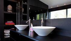 Badkamer Design Drain4you : Besten badkamer bilder auf badezimmer halbes
