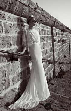 Zoog Bridal wedding dresses 2013
