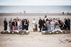 St. Andrews wedding photography   Vanishing Moments Photography