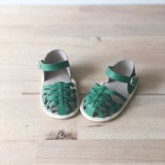 Carnival green are back for pre-sale, this is our final restock of our Eleanor collection this season Baby Accessories, Sadie, Carnival, Baby Shoes, Green, Clothes, Collection, Fashion, Mardi Gras