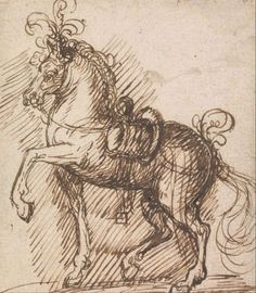 MOHA - MUSEUM OF HORSE ART   HubPages