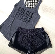 Sport Fashion, Fitness Fashion, Teen Fashion, Fashion Outfits, Sporty Outfits, Athletic Outfits, Cute Outfits, Volleyball Outfits, Workout Attire