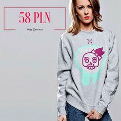 Tyko do 1 stycznia! #tshirt #piekuo #sale #wyprzedaz #streetwear #polskamoda #polscyprojektanci #polskienosze #polishboy #polishgirl