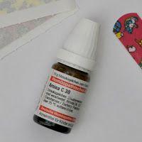 Verflixter Alltag: Globuli: Placebo-Effekt oder Wundermittel? Meine Erfahrungen mit den kleinen Kügelchen