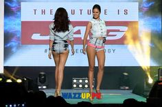 Last February 26, 2015, 34 of the loveliest Filipinas from all over the country will took center stage at the Binibining Pilipinas 2015 Fashion Show at the Smart Araneta Coliseum. For the first p...