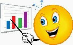 MINILLIÇONS DE LECTURA : Organitzadors gràfics per estratègies lectores.