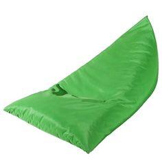 Komfort Puf - Yeşil 119,90₺