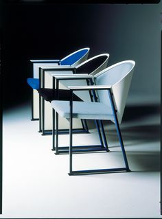 Mondi*, design Jouko Järvisalo, 1985. *Collectors item.