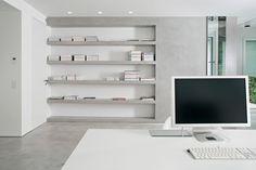 libreria muratura - Cerca con Google
