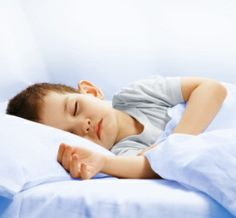 9 Tips To Get Your Toddler To Sleep