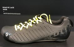 new concept 6bac5 d5f71 11 Coolest New Cycling Shoes for 2017