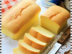 New Cheese Cake Filling Condensed Milk Ideas Asian Desserts, Sweet Desserts, Sweet Recipes, Dessert Recipes, Condensed Milk Cake, Condensed Milk Recipes, Bolu Cake, Resep Cake, Cotton Cake