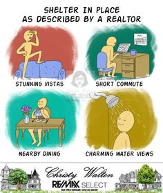 Real Estate Memes, H Words, Key To Happiness, Real Estate Marketing, Shelter, Investing, Family Guy, Humor, Fun