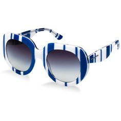 32fc8c04ff62 16 Best Prada Sunglasses images