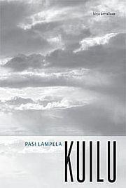 lataa / download KUILU epub mobi fb2 pdf – E-kirjasto