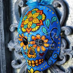 Image result for mayan mask museum