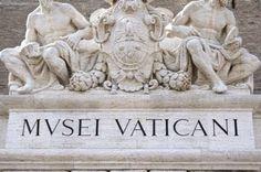 Fortrinnsrett: Billetter til Vatikanmuseene