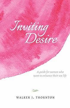 Inviting Desire, A G