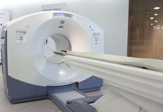#GE Healthcare's Discovery CT750 HD is a leading edge imaging system that delivers outstanding image quality at lower dose.
