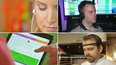 Gadgets and Apps that can help you to Relax