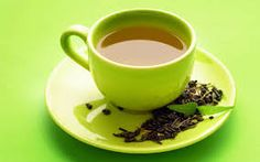 Health Fitness : Health Benefits of Green Tea