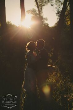 Boutique Weddings offers the complete wedding planning & packages service, have your dream elopement wedding in & around Queenstown or Wanaka NZ Elope Wedding, New Zealand, Wedding Planning, Wedding Photography, Weddings, Boutique, Bridal, Image, Wedding