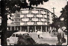 Kadikoy 1957