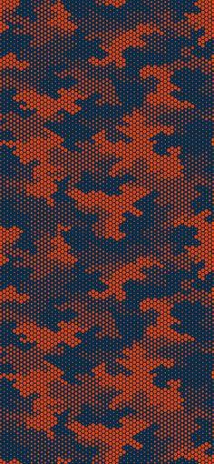 Camouflage Wallpaper, Camo Wallpaper, Graffiti Wallpaper, Apple Wallpaper Iphone, Homescreen Wallpaper, Graphic Wallpaper, Marvel Wallpaper, Aesthetic Iphone Wallpaper, Colorful Wallpaper